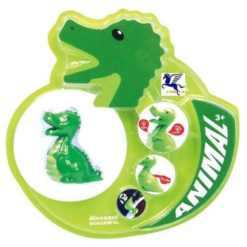 Фигурка Junfa toys Dinosaur WJ-B9770