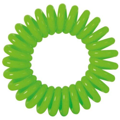 Купить Резинка DEWAL Пружинка 3 шт. зеленый