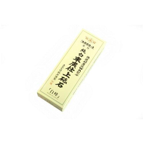 Фото - Камень точильный SUEHIRO SH/6003 #6000 на подставке,183x63x20 камень точильный 3000 183x63x20