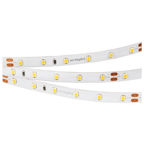 Светодиодная лента Arlight RT-A80-8mm 24V Day4000 024512, 5 м