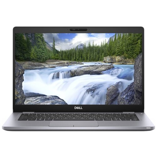 "Ноутбук DELL Latitude 5310 (/13.3""/1920x1080) (/13.3""/1920x1080) (/13.3""/1920x1080) (Intel Core i5 10310U 1700MHz/13.3""/1920x1080/8GB/512GB SSD/Intel UHD Graphics/Windows 10 Pro) 5310-8800 серый"