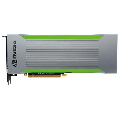 Видеокарта NVIDIA Quadro RTX 8000 48GB, Retail