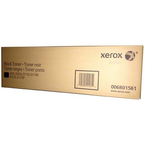 Фото - Картридж Xerox 006R01561 картридж xerox 106r01150