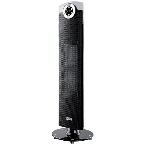 Тепловентилятор Sencor SFH 9014 black