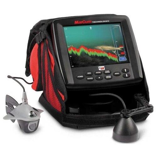 Подводная камера MarCum Technologies LX-9 SONAR