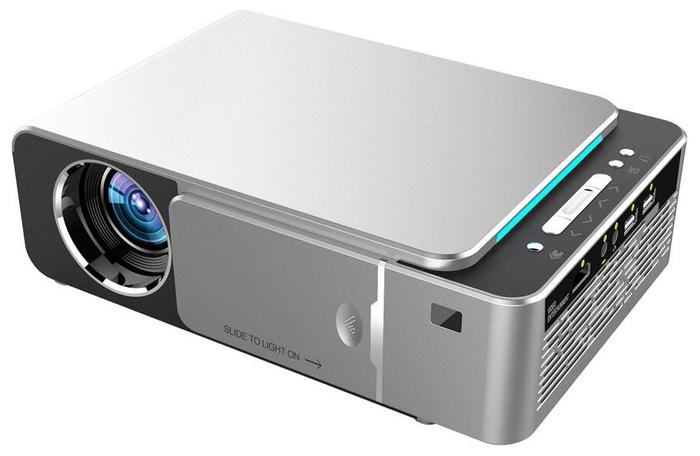 Звуковые купить видеопроектор Системы