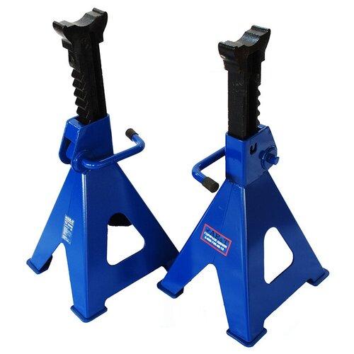 Подставка AE&T T51112 (12 т) синий