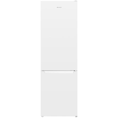 Холодильник MAUNFELD MFF176SFW