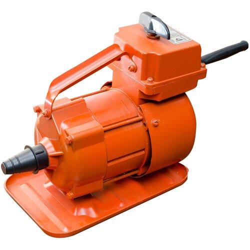 Vektor Глубинный вибратор для бетона Vektor-1500 (промышленный, двигатель без вала и наконечника)