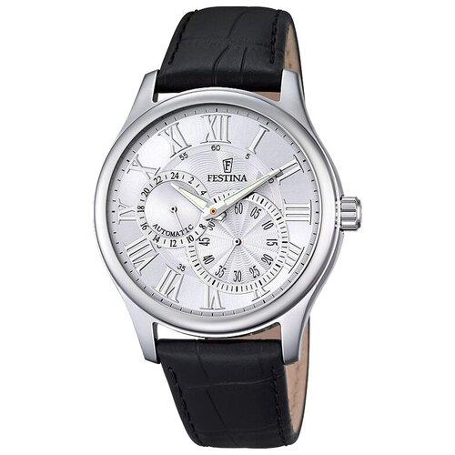 Наручные часы FESTINA F6848/1 наручные часы festina f6853 1