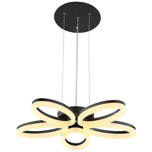 Потолочный светильник светодиодный HOROZ ELECTRIC 019-006-0040 HRZ00000819, LED, 40 Вт потолочный светильник horoz hl875lwh