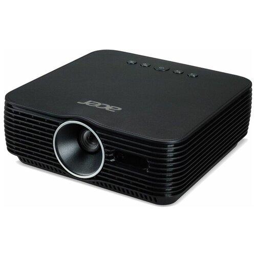 Проектор Acer B250i