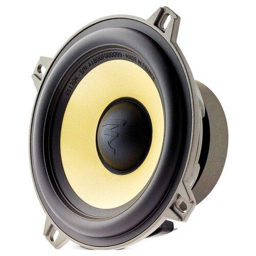Автомобильная акустика Focal ES165KX3 (HPVE1081)
