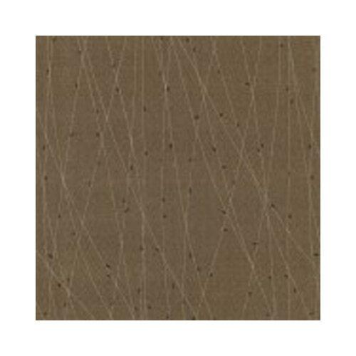 Купить Ткань для пэчворка Peppy Serenity, panel, 91*110 см, 143+/-5 г/м2 (EESSER21868-701), Ткани