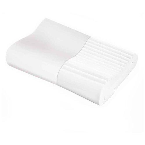 Подушка Тривес ортопедическая ТОП-132 37 х 56 см белый