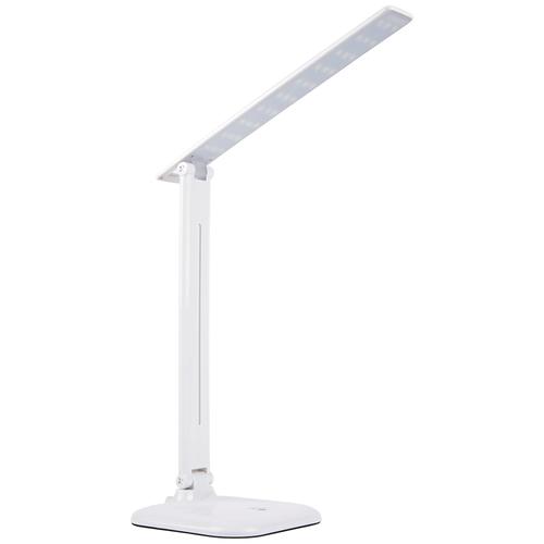 Настольная лампа светодиодная ArtStyle TL-305W, 9 Вт