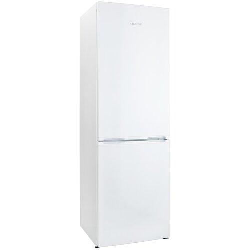 Холодильник Snaige RF56SG-P500260