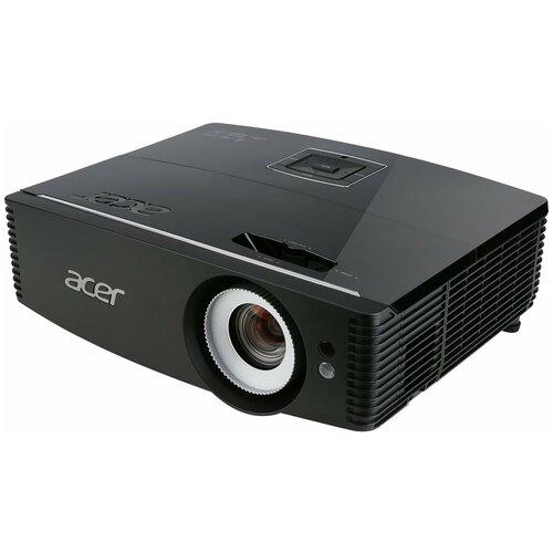 Проектор Acer P6600