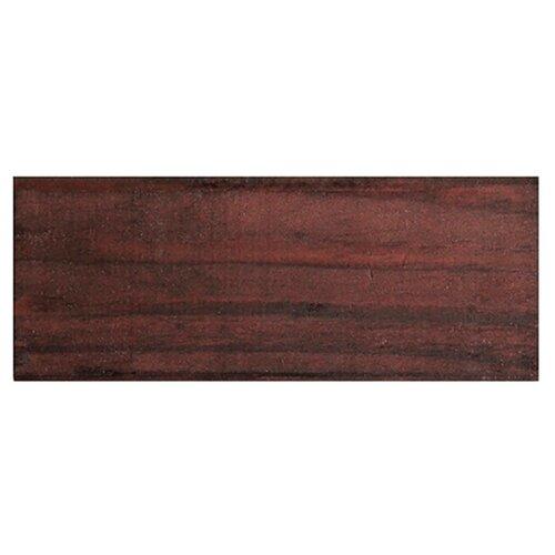 Фото - Спиртовые чернила Сталкер, Хинтон (насыщенный коричневый цвет) 15 мл, Чип-Арт спиртовые чернила сталкер болейн синий цвет 15 мл чип арт