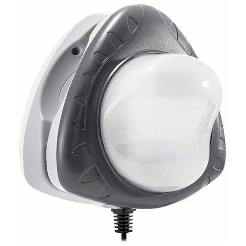 Магнитный подводный светильник Led Pool-Wall для басс. 220В, уп.4 28698