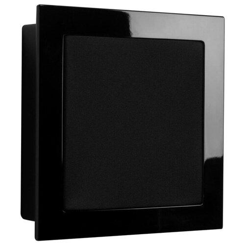 Подвесная акустическая система Monitor Audio SoundFrame 3 black