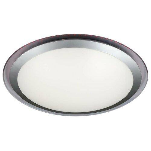 Фото - Светильник светодиодный Omnilux Spectrum OML-47107-60, LED, 60 Вт светильник светодиодный omnilux oml 19203 54 led 54 вт