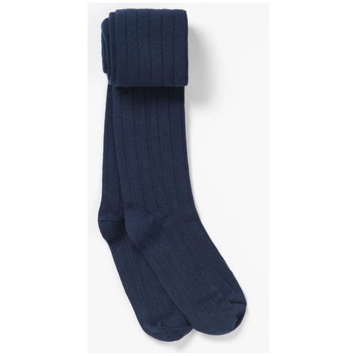 Купить Колготки artie, размер 110-116, темно-синий