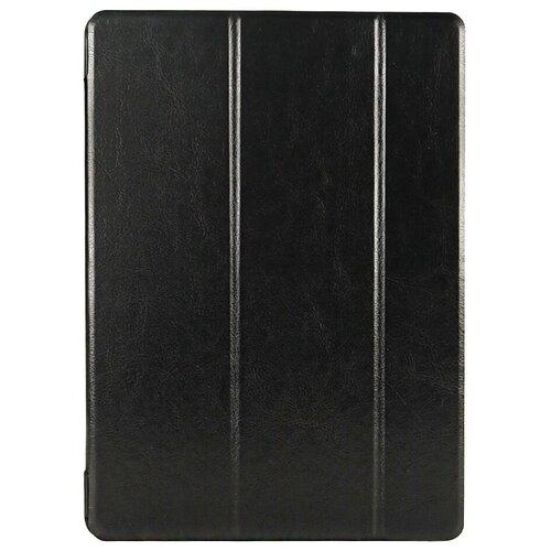 "Чехол IT Baggage ITHWM315 для Huawei MediaPad M3 Lite 10"" черный"