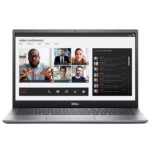 "Ноутбук DELL Latitude 3301 (Intel Core i5 8265U 1600MHz/13.3""/1920x1080/8GB/256GB SSD/Intel UHD Graphics/3G/LTE/Windows 10 Pro) 3301-5109 серебристый"