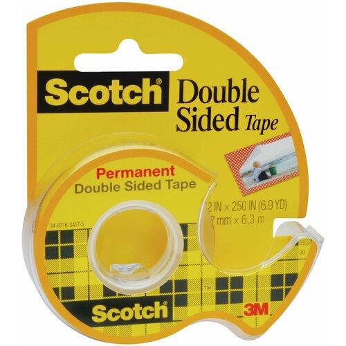 Scotch Скотч 136D