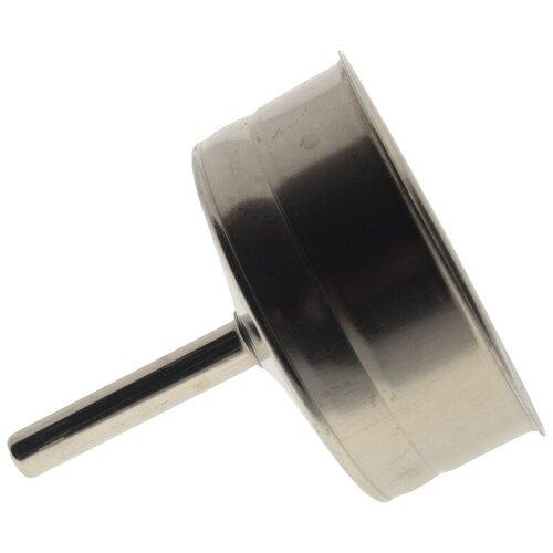 Воронка Bialetti для стальной гейзерной кофеварки на 10 чашек 0800504