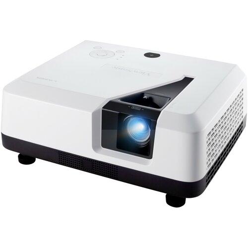 Проектор Viewsonic LS700HD