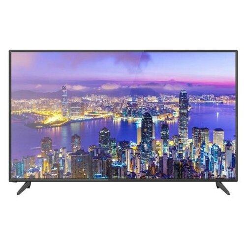 Телевизор Erisson 50FLES91T2 Smart 50