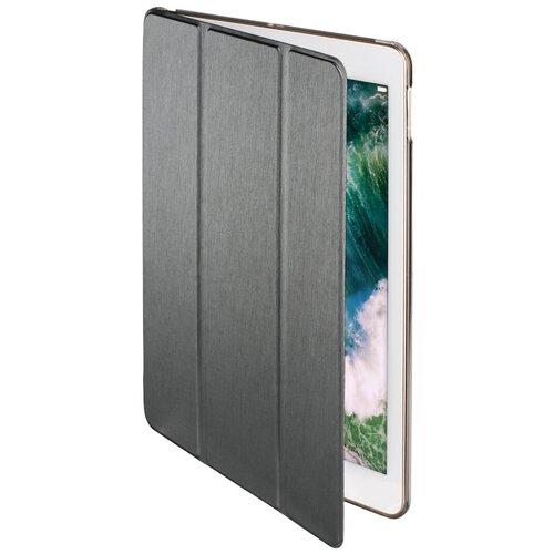 Чехол HAMA Fold Clear Tablet Case для Apple iPad 9.7