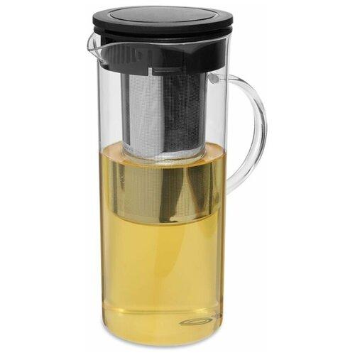 Чайник с ситечком Dosh | Home Grus 1.4 л 500110 недорого
