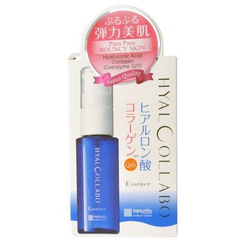 Купить Meishoku Hyalcollabo W Moist Beauty Essence Эссенция для лица, 30 мл