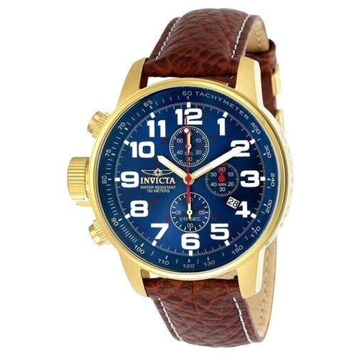 Наручные часы INVICTA 3329 по цене 18 910