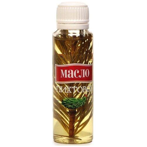 Алтайский букет эфирное масло Пихта, 50 мл
