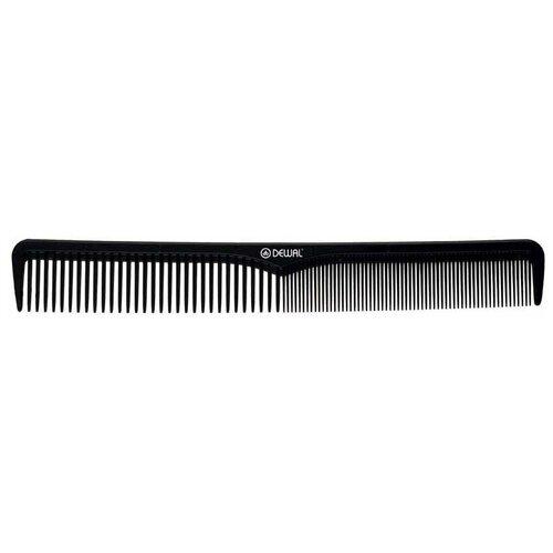 Купить DEWAL Гребень Эконом CO-6003, 18 см
