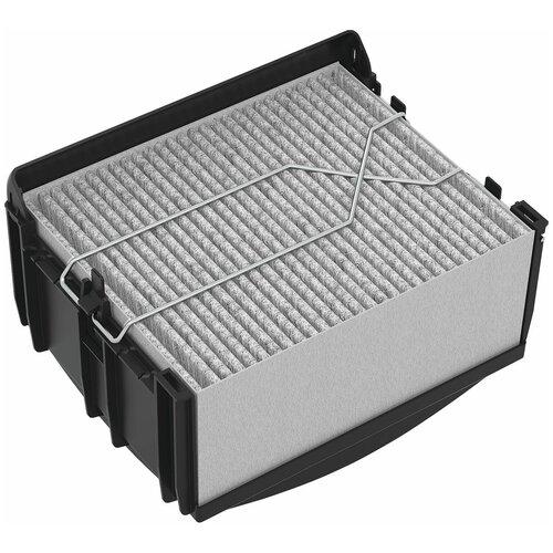 Комплект Bosch CleanAir для работы вытяжки в режиме циркуляции воздуха