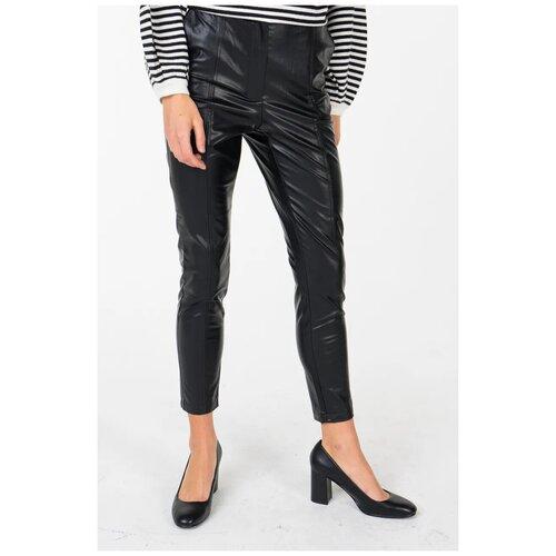 Брюки Befree, размер XS/42, черный юбка quelle befree 1024253