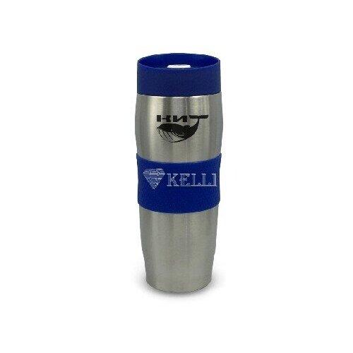 Термокружка Kelli KL-0942 (0,4 л)