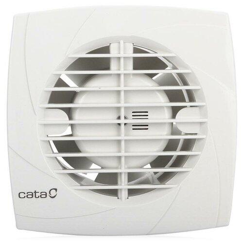 Накладной вентилятор Cata B-8 Plus