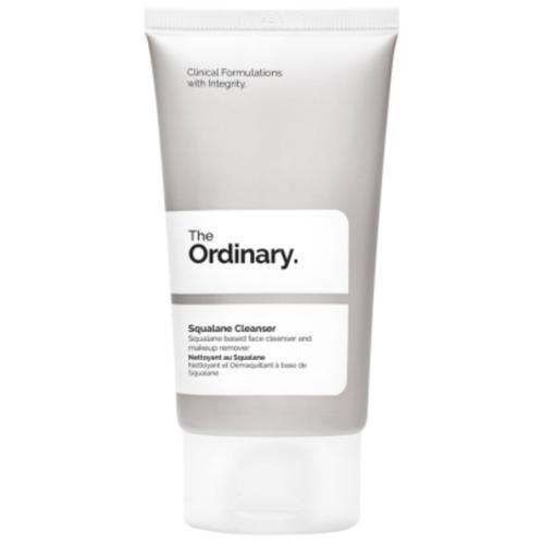 THE ORDINARY Бальзам для умывания и снятия макияжа, 50 мл