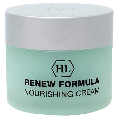 Купить Holy Land Renew Formula Nourishing Cream Питательный крем для лица, 50 мл