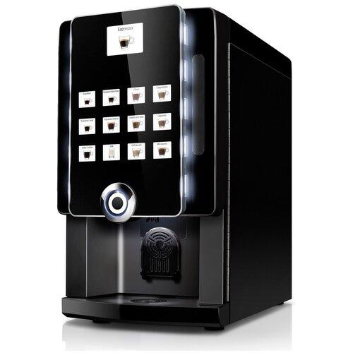 Кофемашина Машина для приготовления горячих напитков laRhea BL eC I4 R3