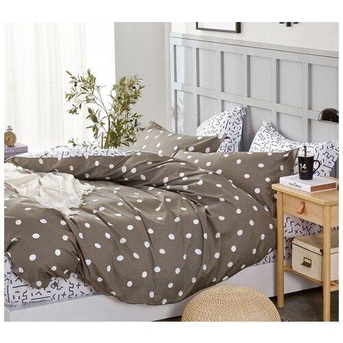 Фото - Сайлид Постельное белье СайлиД твил-сатин BP-20 семейное постельное белье stefan landsberg flicker семейное