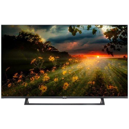 Телевизор Hisense 50A7300F 50
