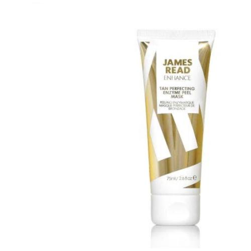 JAMES READ Крем-скраб для лица и тела Superfood exfoliator face & body