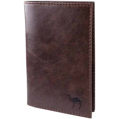 Документница Dimanche Camel, коричневый